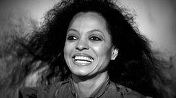 Diana Ross : l'histoire secrète de ses tubes