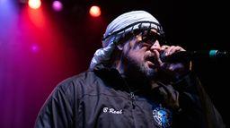 Main Square Festival : Cypress Hill