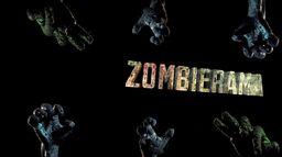 Zombie-rama