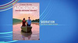 Bonus - Adoration