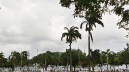 La Martinique se prépare au reconfinement