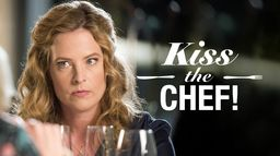 Kiss the Chef