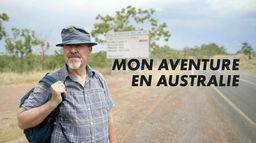 Mon aventure en Australie : Rawlinna to Sydney