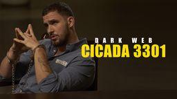 Dark Web : Cicada 3301