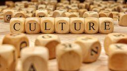 Modules culture prime : Les artistes femmes spirites au centre Pompidou