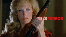 Tele Terror