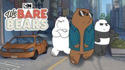 We Bare Bears : Googsland