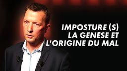 Imposture(s)
