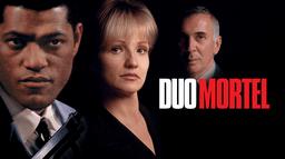 Duo mortel