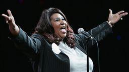 Aretha Franklin : l'histoire secrète de ses tubes