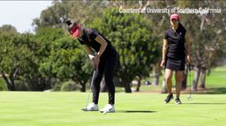 GolfTV Weekly