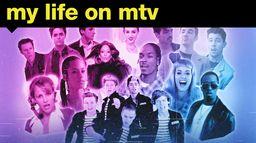 My Life On MTV - NSYNC & Britney Spears