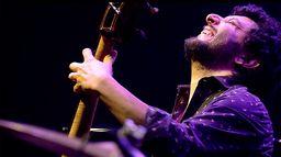 Omer Avital Quintet - Jazz à la Vi