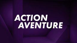 Action - Aventure