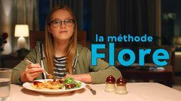 La méthode Flore