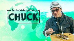 Le monde selon Chuck