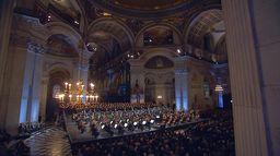 John Nelson dirige le Requiem de B