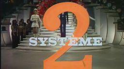 Système 2