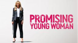 Promising Young Woman