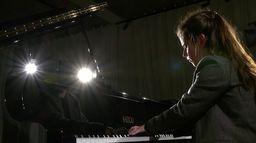 Pianoparels: Gaspard de la nu...