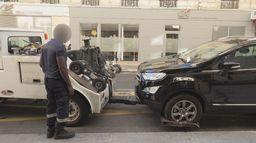 PV abusifs, fourrières sans limites : le grand racket des automobilistes ?