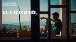 Vue d'Israël