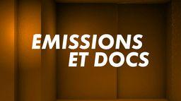 Emissions et Docs