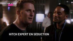 Hitch expert en séduction