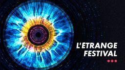 L'étrange Festival 2021