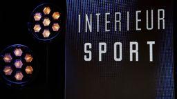Intérieur sport