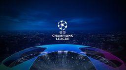 Chakhtior Donetsk / Monaco