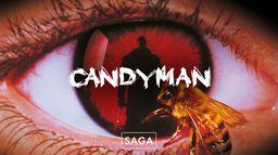 Saga Candyman