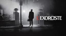 L' exorciste (version longue)