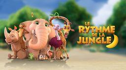 Le Rythme de la Jungle