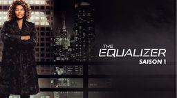 The Equalizer - Saison 1