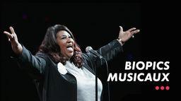Biopics musicaux