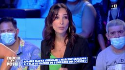 Affaire Maëva Ghennam : Marlène Schiappa saisit l'ordre des gynécologues