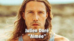 Julien Doré - Promo album