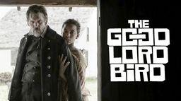 The Good Lord Bird - Saison 1