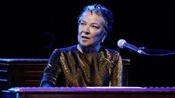 Rhoda Scott, Lady Quartet + Specia