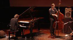 Michael Wollny | Live at Jazzdor
