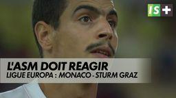 Monaco veut montrer son vrai visage