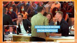 L'indic de la rédac : quand Matthieu Delormeau et Cyril Hanouna taclent Benjamin Castaldi