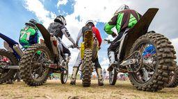 Motocross des nations