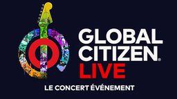 Global citizen live : le concert événement