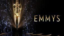 Emmys 2021, qui l'emportera ?