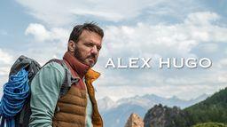 Alex Hugo