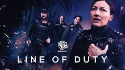 Line of Duty - Saison 6