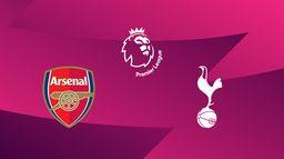 Arsenal / Tottenham