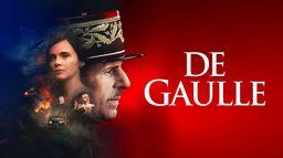 Bonus - De Gaulle